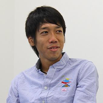 中村憲剛のイクメン対談 第一回 大久保嘉人選手VOL.2「子どもの成長過程の全てが喜び」