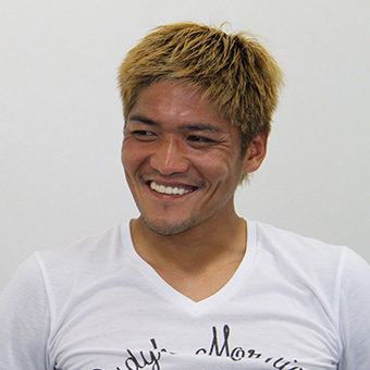 中村憲剛のイクメン対談 第一回 大久保嘉人選手VOL.3「すぐ周りに相談してほしい」