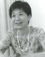 坪井節子さん