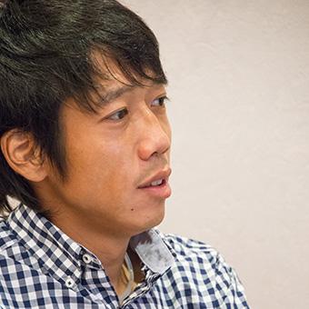 中村憲剛のイクメン対談 第6回 坪井節子さんVOL.1「子どもを一人ぼっちにしない」