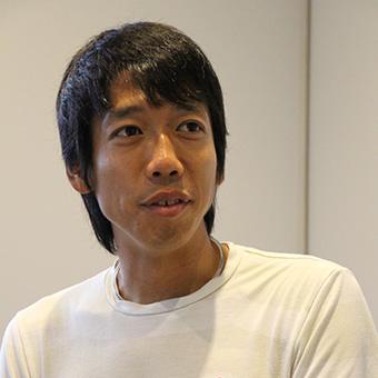 中村憲剛のイクメン対談 第7回 渡辺明竜王  VOL.1 「自分から自発的にやれる子は勝手に伸びていく」