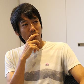 中村憲剛のイクメン対談 第7回 渡辺明竜王  VOL.2 「共通のツールを持つことが大切」