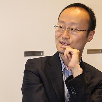 中村憲剛のイクメン対談 第7回 渡辺明竜王 VOL.3 「自分の息子には芯を持たせるべき」