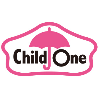 Child-One WEB SHOPについて