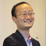 Akira Watanabe