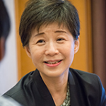 Setsuko Tsuboi